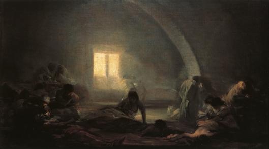 plague-hospital-1800.jpg